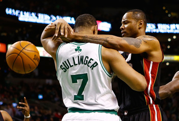 Sullinger had his faults, but at least he could rebound.