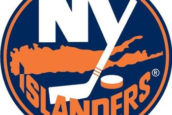Islanders-logo_display_image