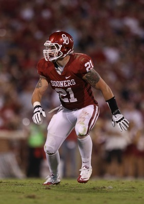 Tom Wort has potential, but his NFL future is uncertain.