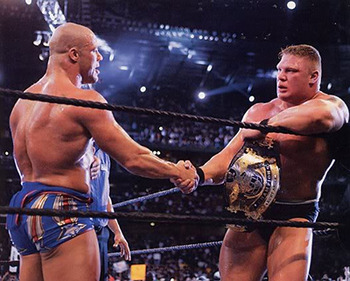 Wm19anglelesnar_display_image