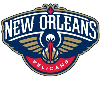 The New Orleans Hornets have recently announced the changing of their mascot to the Pelicans. (Courtesy of Hornets.com)