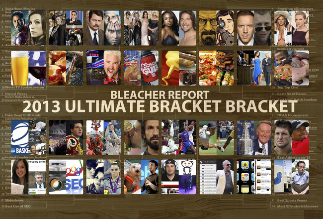 Bracket-header2013_crop_650x440