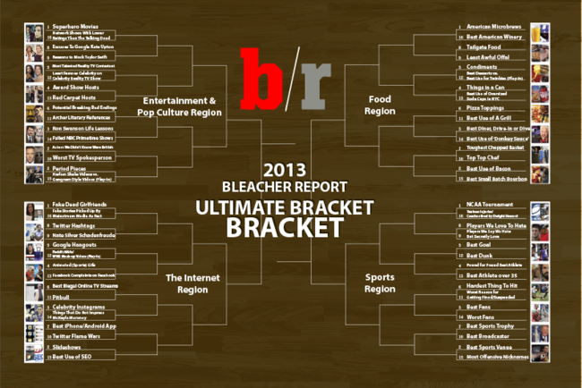 Bracketbracket2013c_crop_650