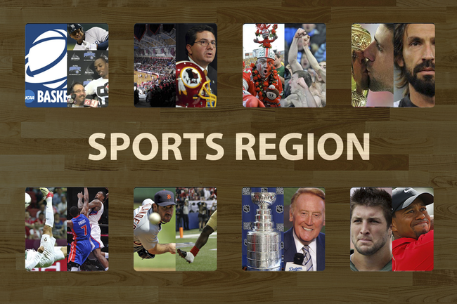 Header-sportsregion_crop_650