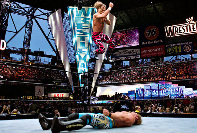Safecowrestlemania-19-shawn-michaels-chris-jericho_2069753_crop_650x440