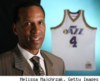 Adrian-dantley-jazz-jersey-240_display_image