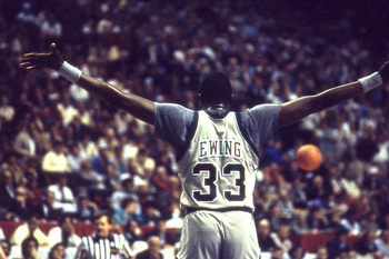 Patrick-ewing-2-georgetown-university_display_image