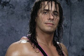 Bret-hart-595_display_image