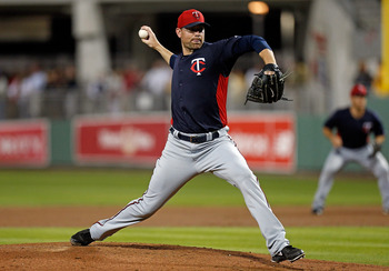 So far, Mike Pelfrey is well ahead of schedule in his return from Tommy John surgery.