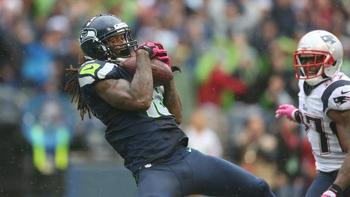 Sidney-rice_display_image