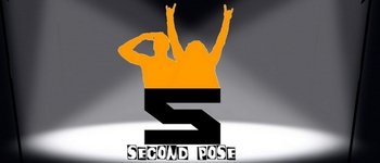 5secondpose.com