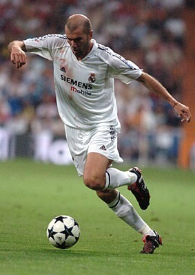 Zidane-real-madrid_display_image