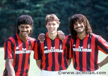 Acmilan_display_image