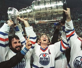 Gretzky_cup1_display_image