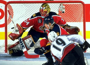 Panthers-john-vanbiesbrouck-05600229_display_image