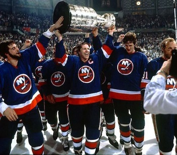 New-york-islanders-dynasty-stanley-cup_display_image