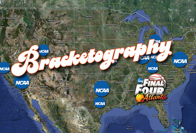 Bracketography-header_crop_650x440