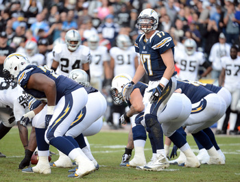 Rivers should enjoy playing under Mike McCoy.