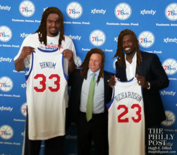 Original Photo Via: http://blogs.phillymag.com/the_philly_post/files/2012/08/NewSixers.jpg