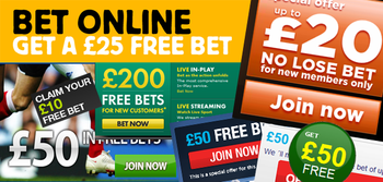 Free-bets-match-betting_display_image