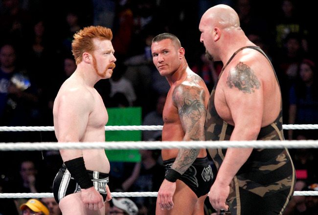 Wwe-header_crop_650x440