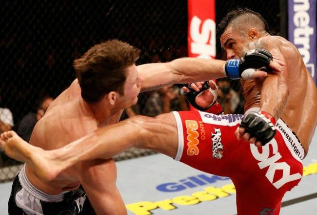 Ufc-on-fx-7-belfort-head-kick-bisping_crop_650x440