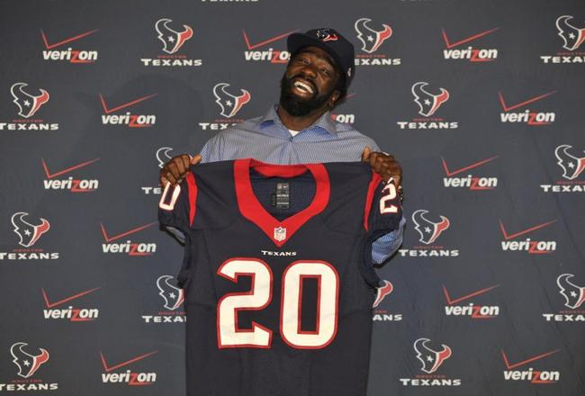 Ed-reed-texans-jersey_crop_650x440