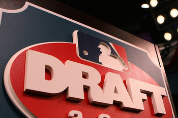 2002mlbdraft_display_image