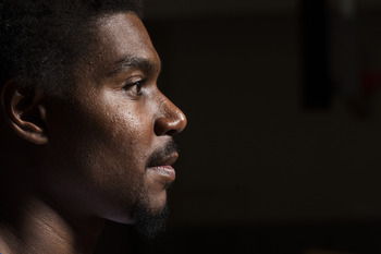 Andrew Bynum could be wasting ownership $10 million a year which could be spent elsewhere.