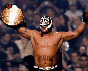Rey-mysterio-photograph-c12233391_display_image_display_image
