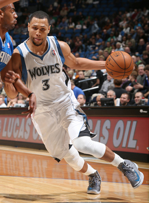 Brandon-roy-wolves_display_image