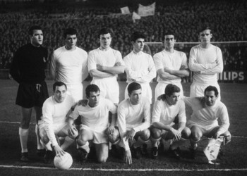 Realmadrid1965-1966_display_image