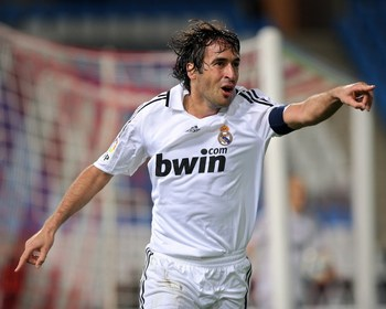 Raul-wallpaper_display_image
