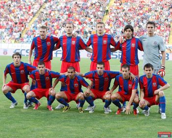 1337524886_echipa-steaua-_wallpaper_2009_display_image