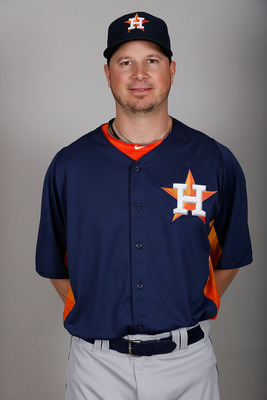 It's only a matter of time before Erik Bedard starts hindering Houston's chances of victory more than he helps them.