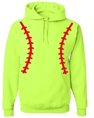 Tennissweatshirt_display_image