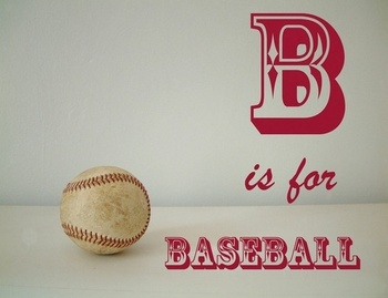 Bisforbaseball_display_image