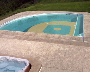 Pool_display_image