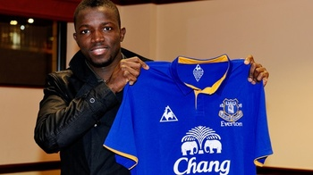 Photo courtesy of www.evertonfc.com