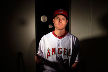 Josh Hamilton's .359 average in 2010 broke the old Rangers record of .347, set by Pudge Rodriguez in 2000.