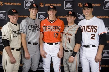 photo courtesy of osubeavers.com