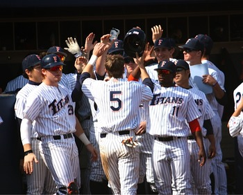photo courtesy of collegebaseballdaily.com