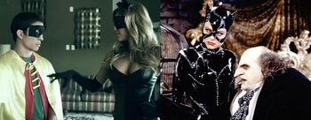 Palmercatwoman_display_image
