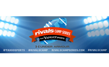 Via ycorpblog.com/Eric Winter, Rivals.com