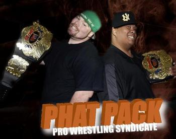 photo courtesy of prowrestlingsyndicate.com