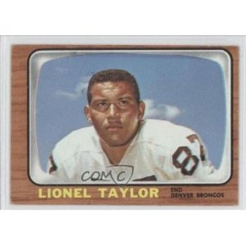 Lioneltaylor_display_image