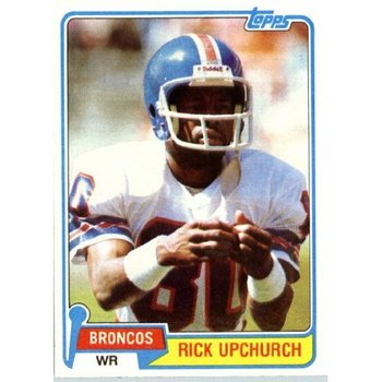 Rickupchurch_display_image
