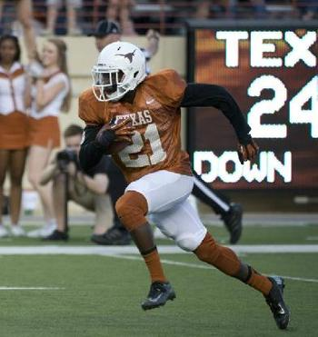 mackbrown-texasfootball.com