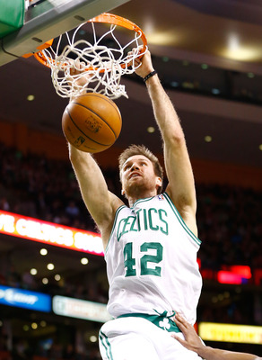 Shavlik Randolph could play a crucial role against Minnesota.