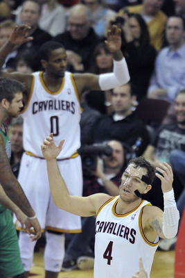 The Cavs hope to avenge their one-point loss on March 27.